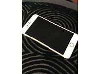 16gb iPhone 6 Plus Vodafone