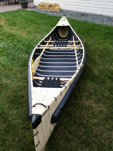 Sportspal | Used or New Canoe, Kayak & Paddle Boats for Sale