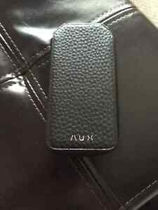 IPHONE 5- AUXILIARY (AUX) PHONE CASE