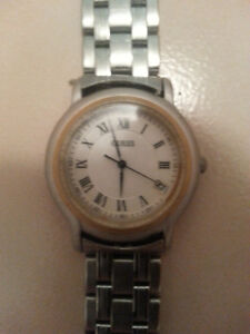Guess Watch, save $60