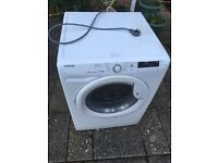 Free to Collect Hoover Washing Machine