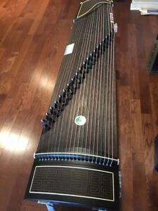 Guzheng for sale...