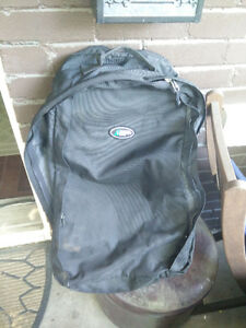 MEC Outdoor heavy Duty Backpack