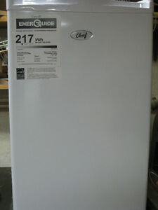 Compact Refrigerator--NEW!!!