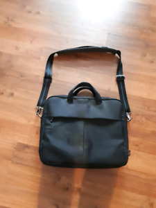 Laptop bag $15
