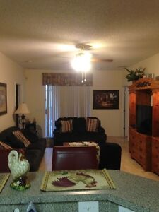 DISNEY Area 5 Bdrm Vacation home w/Private Pool. St. John's Newfoundland image 4