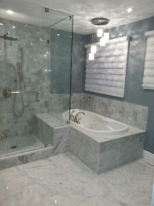 KITCHENS, BATHROOMS, ADDITIONS, AND NEW BUILDS - DESIGN BUILDS St. John's Newfoundland image 4