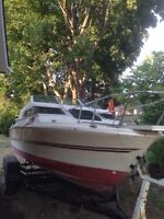 BEAUTIFUL BOAT FOR SALE $2500