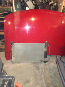 2000 GMC CHEV TRUCK PARTS REDUCED