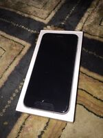 BRAND NEW IPHONE 6 16GB ROGERS