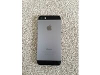iPhone 5S Spares or Repair