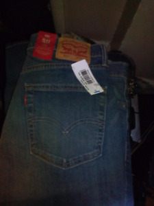 Mens jeans brand new with tags