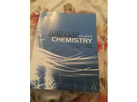 Spectriscopic methods in organic chemistry