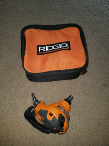 hitch inserts, hand nailer, super sling and more