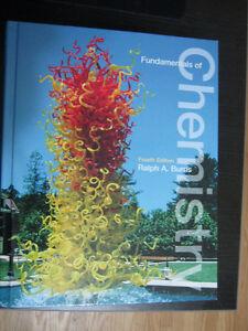 Fanshawe Manufacturing/Mechanical Text Books London Ontario image 2