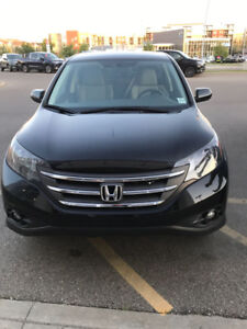 2014 HONDA CR-V EX- EXCELLENT CONDITION