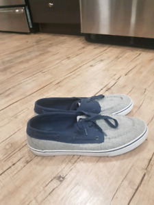 Free shoes size 12