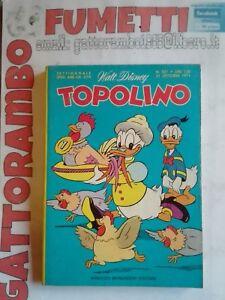 Topolino-n-831-con-bollino-Mondadori-ottimo-mai-aperto
