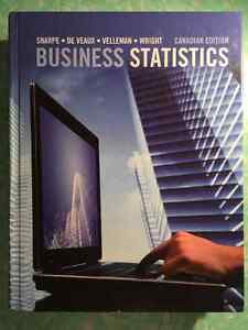 Dalhousie Textbook for sale (Management / Economics)