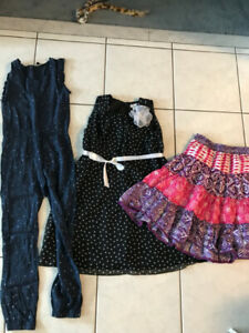 79725bd2c Girls Clothes Size 10 | Kijiji in Oshawa / Durham Region. - Buy ...