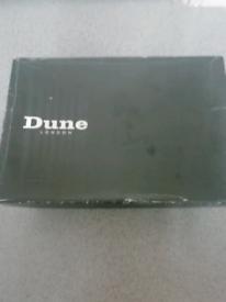 Dune Chelsea boots