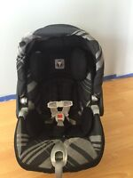 Free Peg Perego Infant Car Seats and Bases