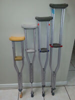 Walking Cane for sale