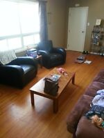 2 bedroom peterborough other side of river