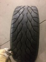 ***As new BF GOODRICH G-force tires 225/45/18