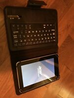Acer Iconia B1-710-L401 7.0-inch 16GB Tablet