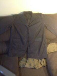 Penningtons size 18 blouse Stratford Kitchener Area image 1