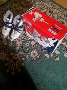 Winter shoes brand new for sale 5 dollars each Kingston Kingston Area image 3