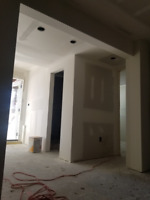 RAVEN DRYWALL AND PAINT