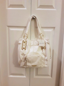 BRAND NEW - Nine West Purse