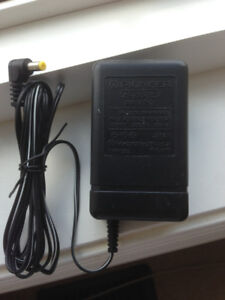 Pioneer Transformer / charger / adapter, Model : VT-01