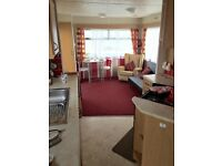 2 bedroom static caravan for sale at crimdon dene pet frienldy sea view pitches payment options ava
