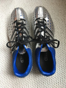 Running Spike Shoes