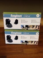 Easyboots for sale