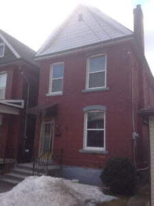 April 1 - 3 Bed w/ Huge Kitchen, Dining, & Living Room + Laundry