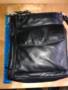 Large Size Derek Alexander Purse