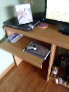 """""""Reduced Price"""" Computer Desk for Sale"""