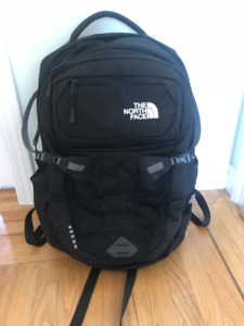 North Face Recon Backpack (31L)