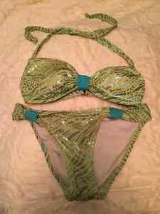 Victoria secret bathing suits and others