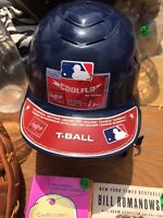Kids Baseball Helmet