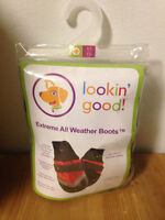 Dogs All Weather Winter Boots for Sale!