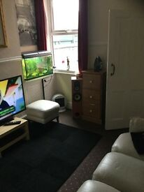 MID WEEK DOUBLE ROOM PROF EMPLOYED ONLY Derby City Centre £95