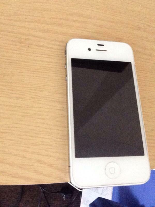 Gumtree Iphone Repair