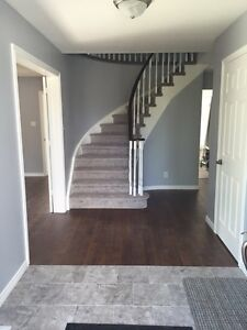 4 Bedroom House for Rent - Central Keswick
