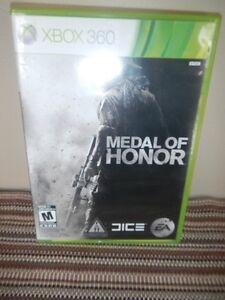 Xbox 360 Games $1 each