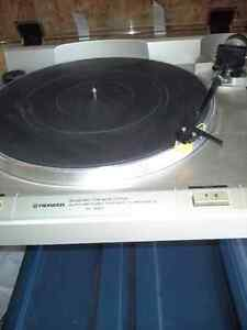 Table tournante Pioneer PL-S40